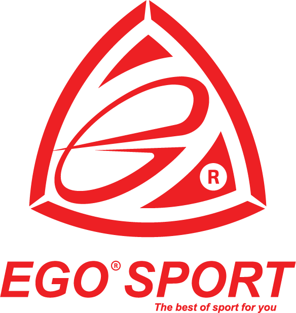 ego-sport-logo