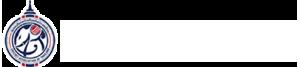 CT-Logo_1