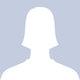 rsz_blank_profile_female[1]